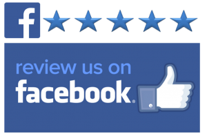Please Review Pyramid Electric Service on Facebook