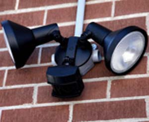 Where to begin installing security lighting in fort mill sc aloadofball Choice Image